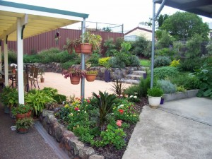 ... Cessnock, The Vintage, Pokolbin, Newcastle U0026 The Greater Hunter Valley,  We Provide Professional Qualified Advice On All Your Garden Needs.